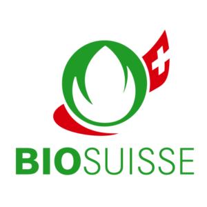 Bio_suisse