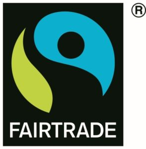 fairtrade_maxhavelaar