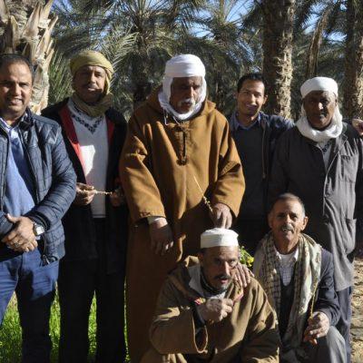 Groupe-producteurs-dattes-tunisie_DSC1279